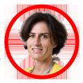 Anita Dekker