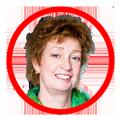 Pauline van Soldt