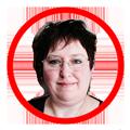 Anjuschka van Lieshout